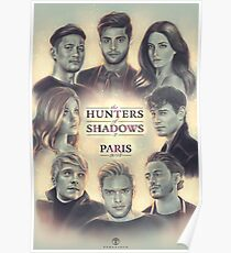 THOS2 Poster  Poster