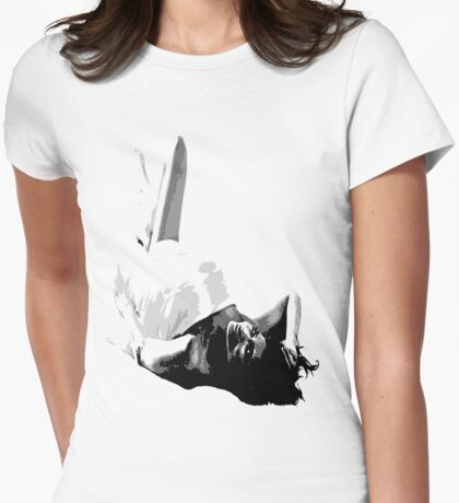 In between the sheets T-Shirt