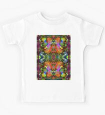 Oh Oh Oh Kids T-Shirt
