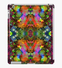 Oh Oh Oh iPad Case/Skin