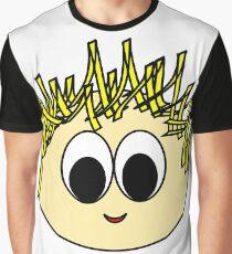 43c7a7aec74 Xxxtentacion T-Shirts