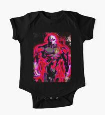 Jiren - Guardian One Piece - Short Sleeve