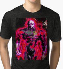 Jiren - Guardian Tri-blend T-Shirt