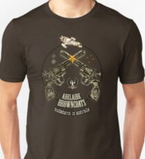 Adelaide Browncoats T-Shirt