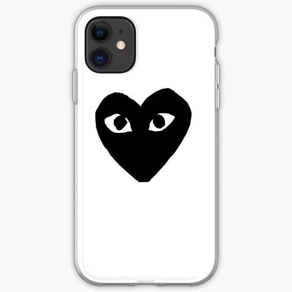 Fig Tree Island iPhone 11 case