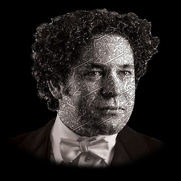 Gustavo Arts by cadcamcaefea