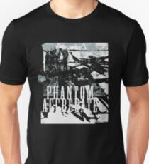 Phantom Bridge Original T-Shirt