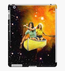 High Seas iPad Case/Skin