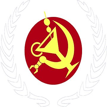 Fully Automated Luxury Communism by Hughbris
