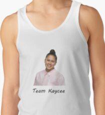 Kaycee Clark Gifts & Merchandise | Redbubble