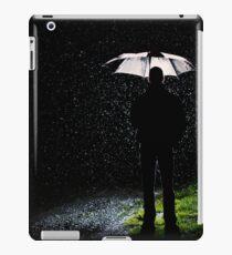 Vinilo o funda para iPad Under My Umbrella!
