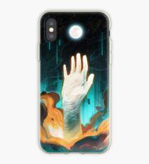 Erreichen iPhone-Hülle & Cover