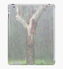 Wet Wet Wet iPad Case/Skin