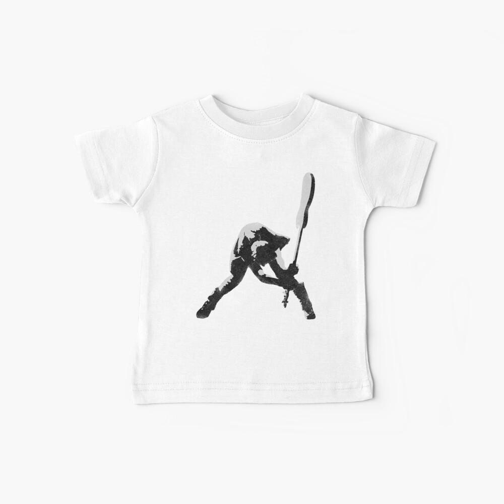 Palladium '79 - Verwittert Baby T-Shirt