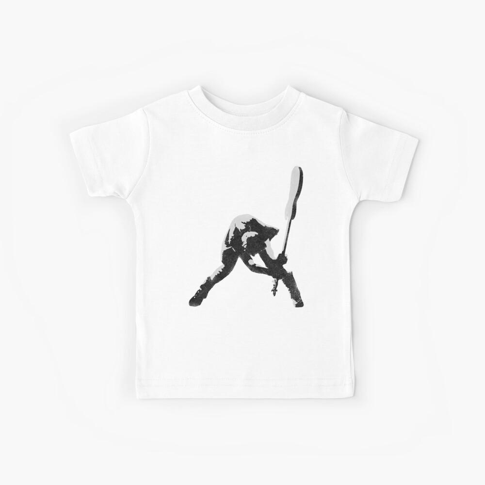 Palladium '79 - Weathered Kids T-Shirt