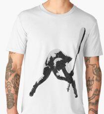 Palladium '79 - Weathered Men's Premium T-Shirt
