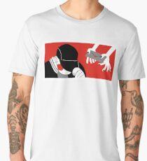 confession Men's Premium T-Shirt