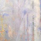 Misty morning  by Stefanie Le Pape