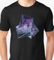 Cat's Lazy Day Unisex T-Shirt