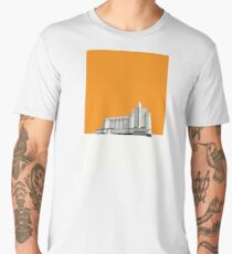 ODEON Woolwich Men's Premium T-Shirt