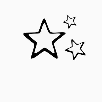 Little Big Star. by Katt25