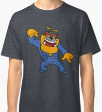WarioWare Gold - Dribble Classic T-Shirt