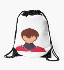 Orochi Chris Vector Drawstring Bag