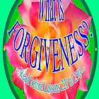 What is FORGIVENESS? by ACIM-LOVE