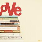 books=love by simpleffulgence