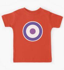 Gosh I Love Arrows Kids Clothes