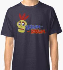 Eekum Bokum Classic T-Shirt