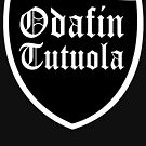 Odafin Tutuola ft. Body Count by ndaqb