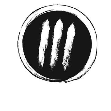 TSM Myth logo  by hood112