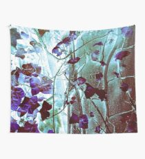 Enchanting Ivy Wall Tapestry