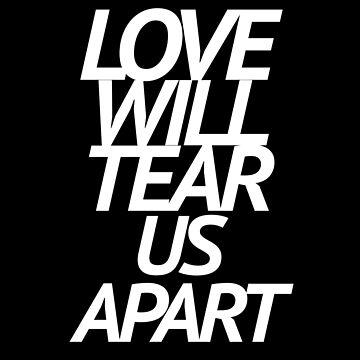 ROCK ART #LOVE WILL .......  #white by artpopop