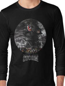 the storm T-Shirt