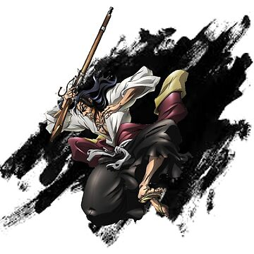 Oda Nobunaga  by SimoneMNT