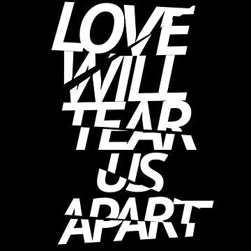 ROCK ART #LOVE WILL ......  #broken by artpopop