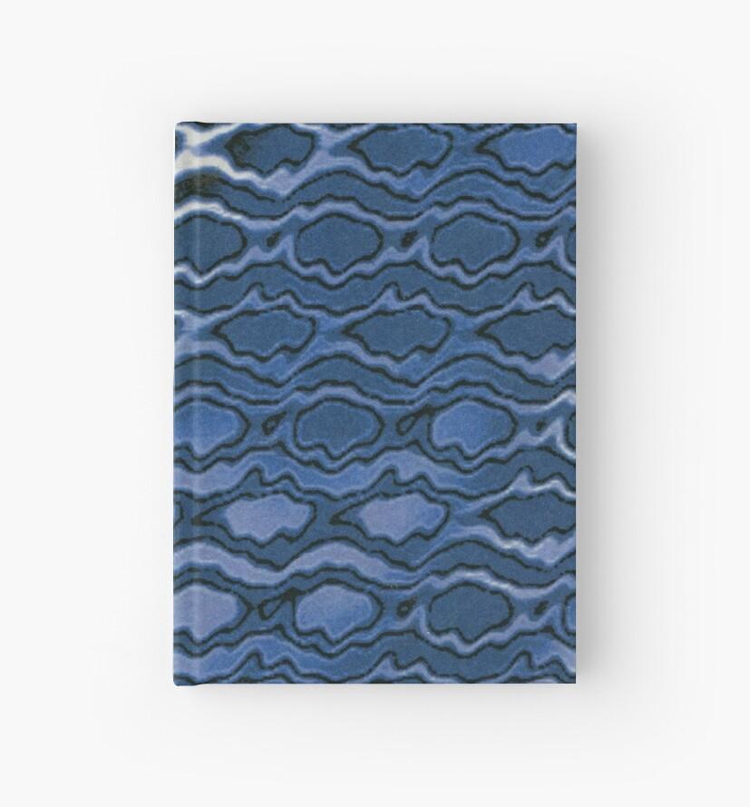 texture by jaymorino