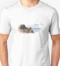 El Morro 1 NL Unisex T-Shirt