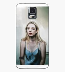 Dreamt of you but woke up Alone Case/Skin for Samsung Galaxy