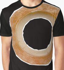 DUREX Graphic T-Shirt
