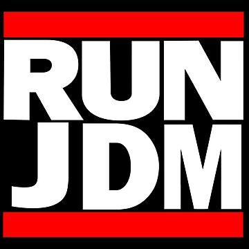 JDM by Kowalski71