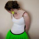 Shy Grace by Karen  Betts