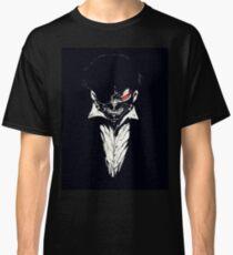 Tokyo Ghoul Kaneki Ken Classic T-Shirt