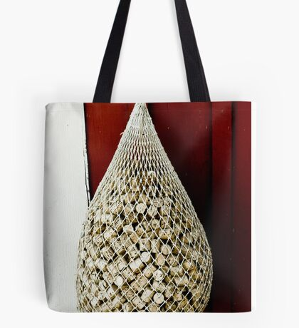 What a corker! Tote Bag