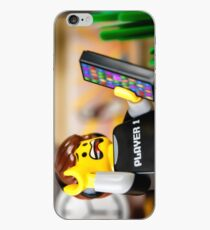 """iPhone Case with Toy Photography - """"Crusher of Candy"""" iPhone Case"""