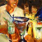 exotic drinks by dornberg