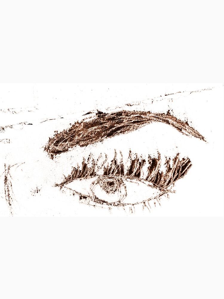 eye by jaymorino