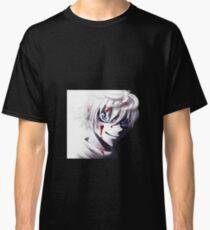 killua zoldyck Classic T-Shirt